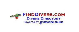 Divers Directory