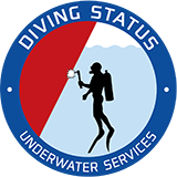 Diving Status Cyprus