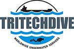 TritechDive Underwater Services