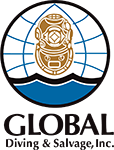 Global Diving & Salvage Inc Alaska Region