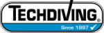 TECHNICAL DIVING SERVICES S.A. de C.V.
