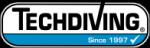 TECHNICAL DIVING SERVICES S.A. de C.V.