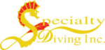 Specialty Diving Inc