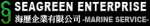 SEAGREEN ENTERPRISE CO.LTD