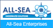 All-Sea Asia Ltd.