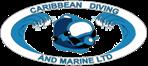 Caribbean Diving and Marine Ltd.