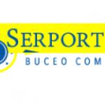 SERVICIOS PORTUARIOS S.A. (SERPORT S.A.)