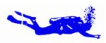 UNDERWATER TECHNICAL SERVICES LTD