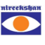 NIREEKSHAN ENGINEERING SERVICES PVT. LTD