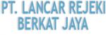 PT LANCAR REJEKI BERKAT JAYA