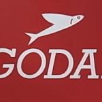MUROTA GODAI Co. Ltd