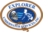 EXPLORER UNDERWATER SERVICES, INC.