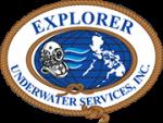 EXPLORER UNDERWATER SERVICES, INC.