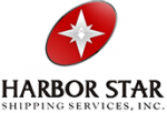 HARBOR STAR SHIPPING SERVICES, INC.