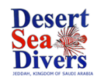 DESERT DIVERS UNDERWATER SERVICES