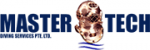 MASTER-TECH DIVING SERVICES PTE LTD