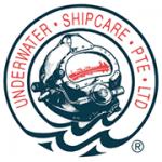 UNDERWATER SHIPCARE PTE. LTD.