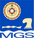 MARITIME GLOBAL SERVICES, S.L.