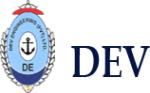 DEV MARINE (PVT) LTD