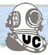 UNDERWATER CONTRACTORS (PTE) LTD