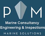 PM Marine Solutions