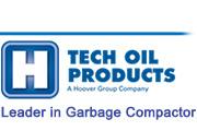 tech-oil