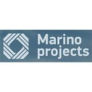 Marino Projects