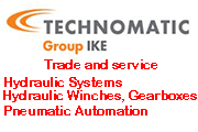 Technomatic banner 1