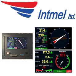 International Marine Electronics