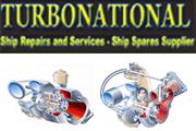 turbonational