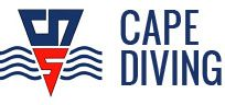 CAPE DIVING AND SALVAGE (PTY) LTD