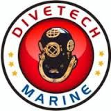 DIVETECH MARINE SERVICES LTD
