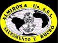 ALMIRON & CIA S.R.L.