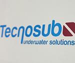 TECNOSUB UNDERWATER SOLUTIONS