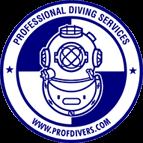 Professional Divers Services