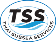 Thai Subsea Services Ltd