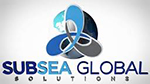 Subsea Global Solutions LLC
