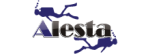 Alesta Diving and Underwater Services Industry Trade Ltd