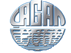 Cagan Diving and Underwater Works Ltd Co.
