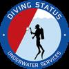 Diving Status