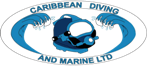 Caribbean Diving and Marine Ltd.