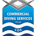 COMMERCIAL DIVING SERVICES PTY LTD