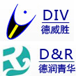 DIV Diving Engineering Co., Ltd.