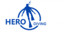 QINGDAO HERO DIVING ENGINEERING CO., LTD.