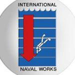 INTERNATIONAL MARINE WORKS