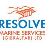 RESOLVE Marine Services (Gibraltar) Ltd.