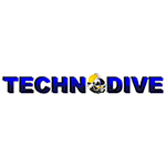 TECHNODIVE LTD