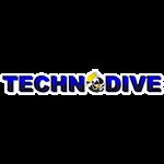 TECHNODIVE LTD
