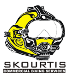 SKOURTIS COMMERCIAL DIVING SERVICES