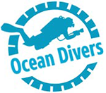 M/S OCEAN DIVER'S